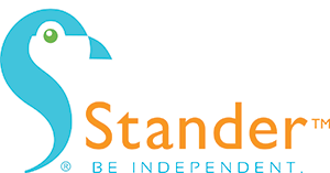 Be Independent with Stander