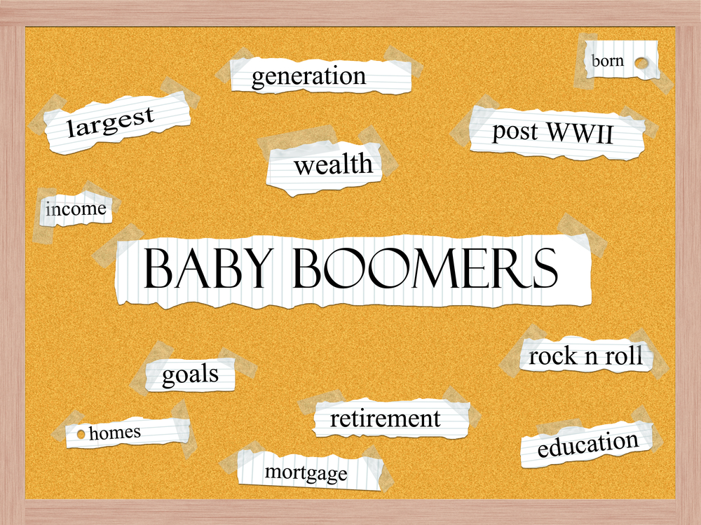 Baby Boomers Related Keywords & Suggestions - Baby Boomers ...